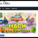 The Sims FreePlay Hack – The Sims FreePlay Free Lp – The Sims FreePlay Cheats