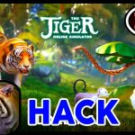 The Tiger Online MOD APK 1.3.4 HACK CHEATS DOWNLOAD For Android No Root iOS No Jailbreak 2018