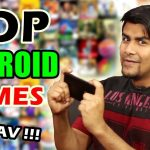 Top Android Games For All My Favorite Addictive High Quality Android Games