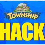 Township Hack – Learn How to use township cheat (iPhoneAndroid)