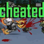 Zombie Age 3 Hack Android And Ios – Zombie Age 3 Hack 2018 Coins Generator Ios, Android And Mac