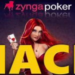 Zynga Poker Free Chips – How To Get Free Zynga Poker Chips Online The Best Hack Tool ✔