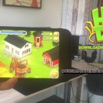 hay day hack keygen – hay day hack cydia source