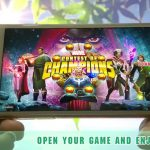 marvel contest of champions usb hack – hack de marvel contest of champions