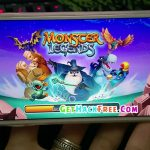 monster legends hack legendary habitat – monster legends hack php