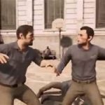 A Way Out PC Crack and Keygen – cd key for game