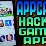 AppCake Working On iOS 11 Best Hacked Games, Paid Apps Free Cydia Apps Electra Jailbreak