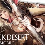 Black Desert Mobile 2018 – How Get White and Black Pearls(Android iOS)