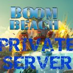 Boom Beach Private Server 2018 – APK Download for everyone Unlimited resources ( iOS and Android)