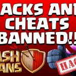 Clash of clans: one clan two leader hack (hindi) online computer gaming.