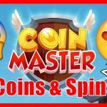 Coin Master Hack – Coin Master Cheats 2018 Unlimited Free Spins CoinsAndroidiOS