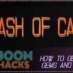 Crash of Cars Hack and Cheats – Is it REAL?