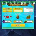 Dragon City Hack 10000 Gems W o r k i n g 01 Update 24 March By Moniueansen
