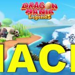 Dragon Mania Legends Hack – Dragon Mania Legends Cheats