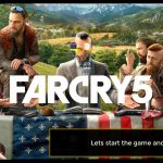Far Cry 5 Free Download PC Solve Tube