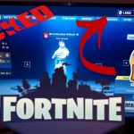 Fortnite Hack 2018 – How To Get Unlimited Amounts Of V-Bucks 100 FREE (For iOS,PC,XBOX PS4)