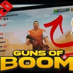 Guns Of Boom Hack 2018 – Unlimited Free Resource (For Android and iOS)