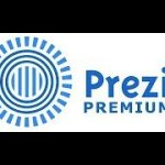 How to Download Prezi Pro Crack 2018 Presentation Software