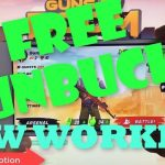 How to hack guns of boom Guns of Boom Hack 2018 Get Free Gunbucks and Gold For Android iOS