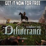 Kingdom Come Deliverance Hack – Get Now For Free 2018