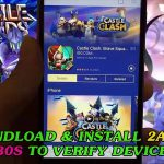 Mobile legends hack tool apk – Mobile legends cheats and hacks