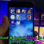 NBA LIVE Mobile Basketball hack 2018 android – NBA LIVE Mobile Basketball cheats.com