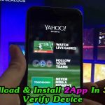 NBA LIVE Mobile hack tool apk download – How To Hack NBA LIVE Mobile without human verification