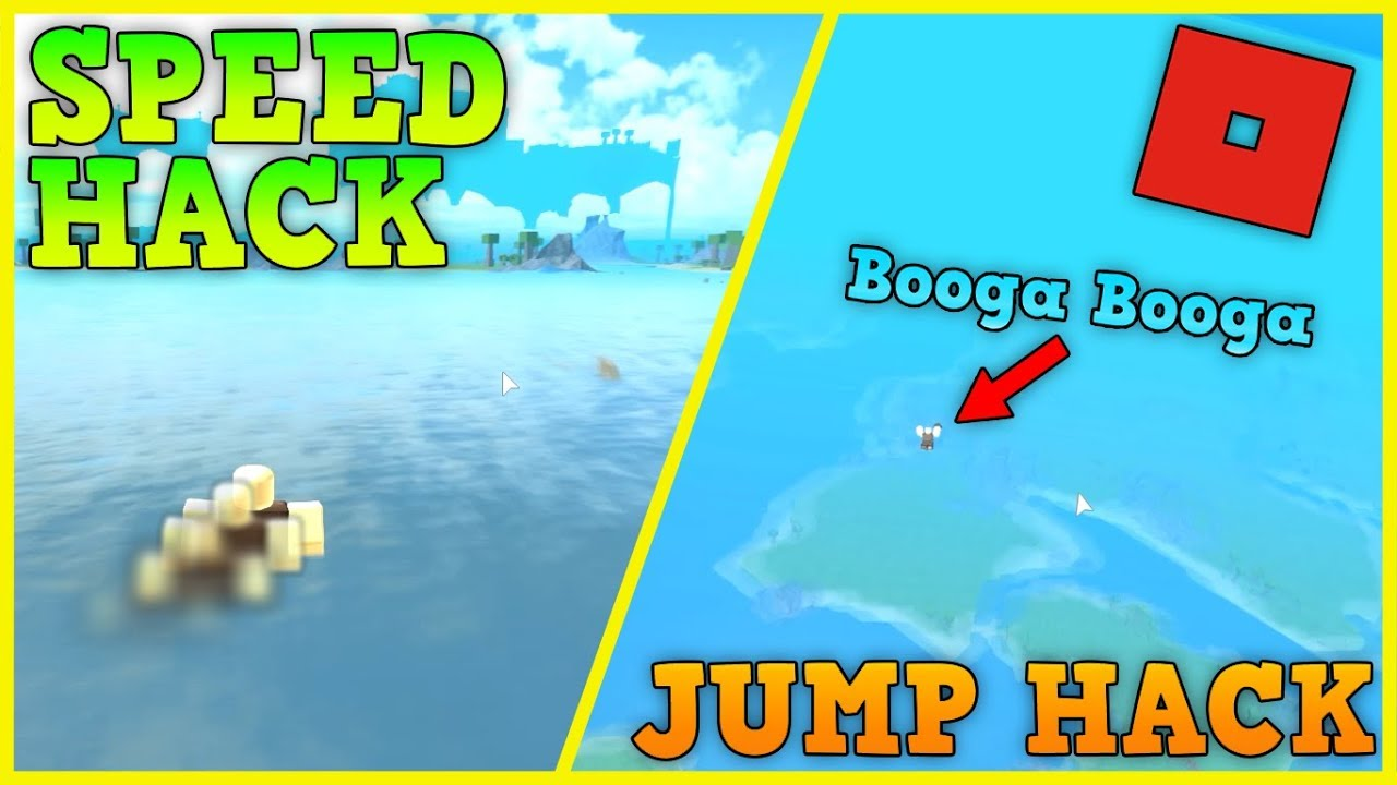 скачать Free Unjailbreak Hack Roblox Hackexploit New Insane Roblox Booga Booga Speed And Jump Hack Exploit Works On Jailbreak Meepcity Working