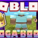 Roblox Booga Booga Crystal Hack Booga Booga Hack New Booga Booga Gui Teleport All The Resources To You