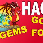 NEW Watch Me Hack Dragon City and Get Unlimited Gems, Gold Food (AndroidiOS)