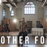 No Other Fount Travis Cottrell New Song Cafe