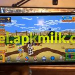 Pixel Gun 3D Hack 2018 Free Unlimited Coins Gems Hack Android iOS