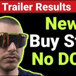 Profit Trailer Bot Bitcoin Results 🤑 NEW No DCA Buy Strategy (2018)