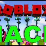 Roblox Free Codes – How to Hack Roblox Robux