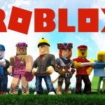 Roblox Generator 2018 – How to get Free robux