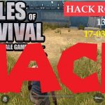 Rules Of Survival 13.0 PC Hack Aimbot,Wallhack,Chams,Tele-Kill UPDATE 1732018
