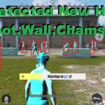 Rules Of Survival 2.0 PC Hack❤️Wall,Chams,Aimbot,NoGrass,More❤️2272018 Undetected