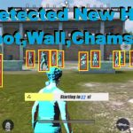 Rules Of Survival 3.0 PC Hack❤️Wallshoot,Aimbot,Chams,Noclip,More❤️2282018 Undetected