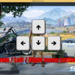 Rules of Survival Hack PC 💥UNDETECTED 07 03 2018 💥 Aimbot, Wallhack, EspLine, Speed 💥 NEW11