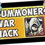 Summoners War Hack – How to get Free MANACrystalsGlory PointsXP iOS Android