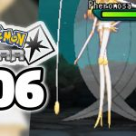 THIS PHEROMOSA IS A GIANT… – Pokemon Star 3DS Rom Hack (Part 6)