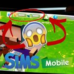 The Sims Mobile Hack 2018 – How To Get Coins Cash 100 FREE (For Android iOS)