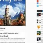 Vray 3.60.3 Crack Full Version With Keygen free download