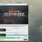 Warhammer Vermintide 2 – CD-Key, Serial Number, Activation Code