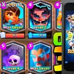 clash royale hack game – clash royale hack no jailbreak no computer – Android IOS