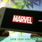 does marvel contest of champions hack work – marvel contest of champions hack ios no survey