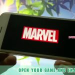 hack tool for marvel contest of champions – marvel contest of champions hack by gianthacks
