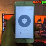 how to hack Knives Out game hacker – Knives Out gems cheat ios