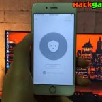 how to hack Knives Out ios – Knives Out cheats codes