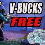 how to hack rules of survival – hack rules of survival – free diamonds golds android ios pc